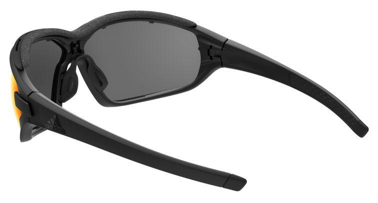 adidas Sport eyewear Evil Eye Evo Pro L+S ad09 9200 2nV5TW