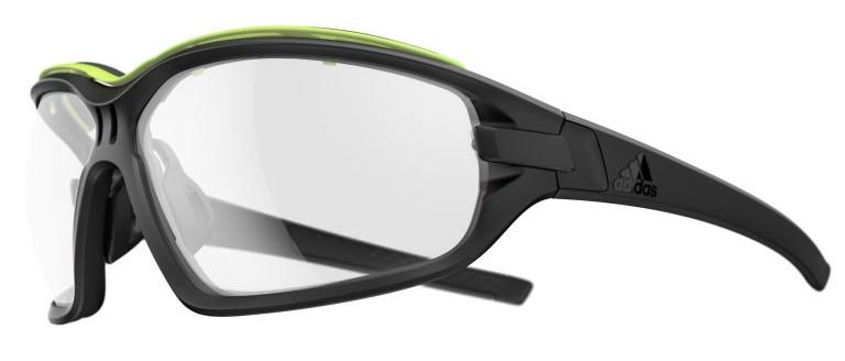 adidas Sport eyewear Evil Eye Evo Pro L+S ad09 9200 Mjka69i