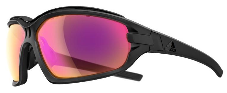 adidas Sport eyewear Evil Eye Evo Pro L+S ad09 9300 H0mJhK5O