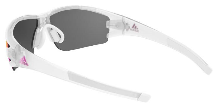 adidas Sport eyewear Evil Eye Halfrim L+S+XS ad08 9800 LzIP5xKyy