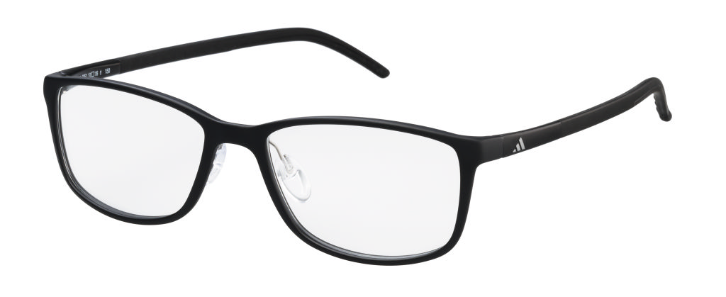 adidas optical eyewear
