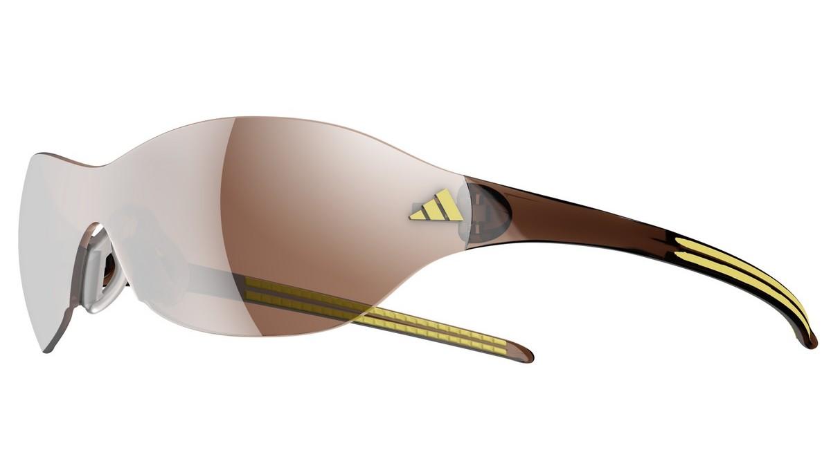 adidas eyewear Sonnenbrille Damen T sight S a155: