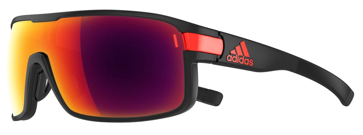 ADIDAS Sonnenbrille Zonyk S schwarz 9uwZI
