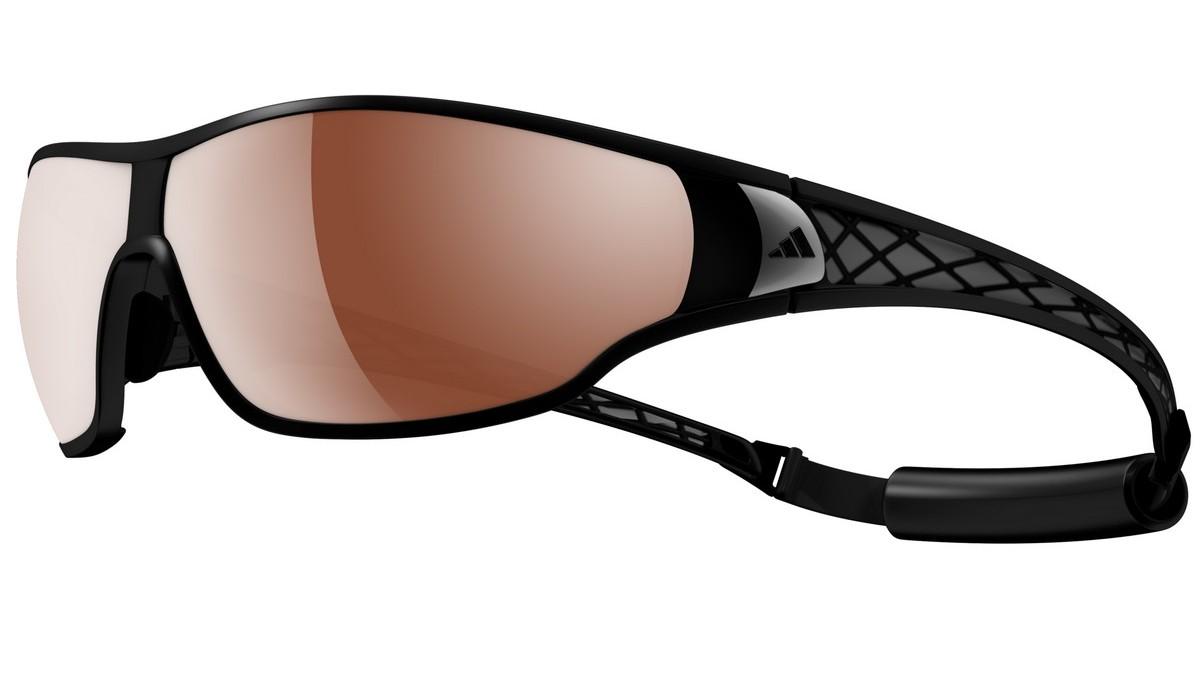 adidas Eyewear L75REon