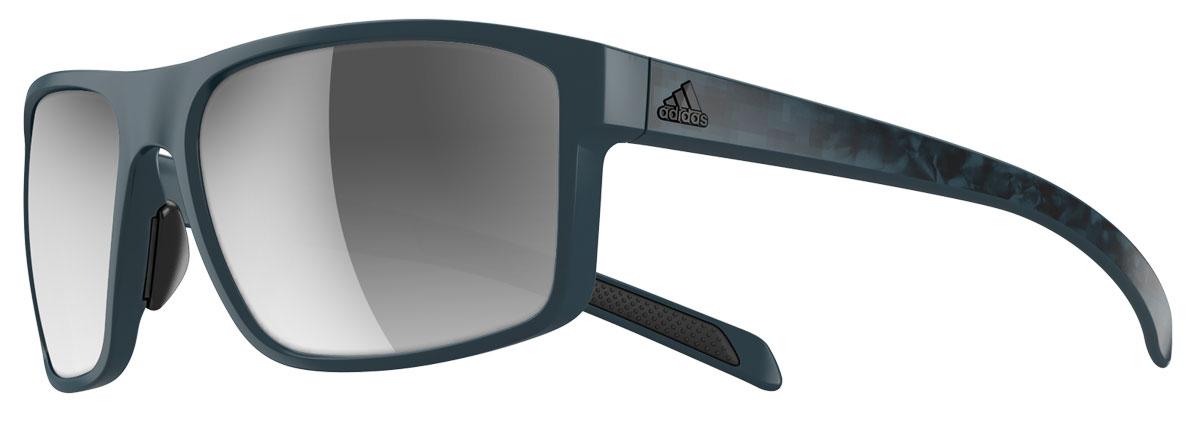 Adidas Whipstart a423 6066 blue matt cNaR369GnI