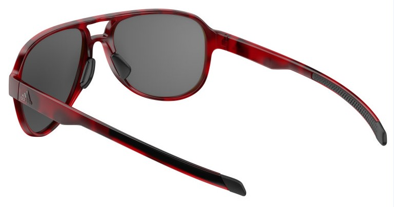 adidas Sport eyewear Pacyr ad33 3000 GUVXIHj