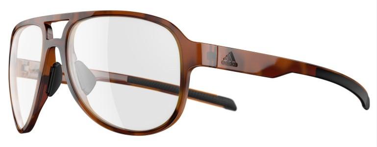 ADIDAS Sonnenbrille Pacyr S Vario schwarz xknaahx