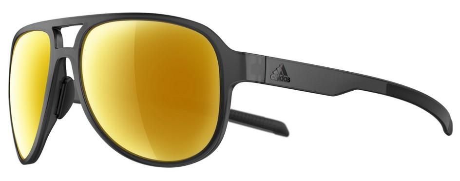 ADIDAS Sonnenbrille Pacyr S Vario schwarz Lp0AERR