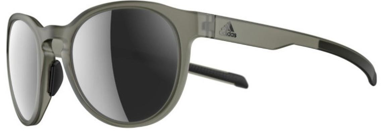 adidas Sport eyewear Proshift ad35 5500 M0iQ1Ocfr