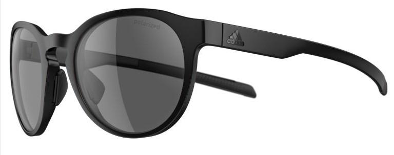 adidas Sport eyewear Proshift ad35 9200 9avL3pj3H