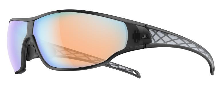 adidas Sport eyewear Tycane L a191 6065 OfnaUT4