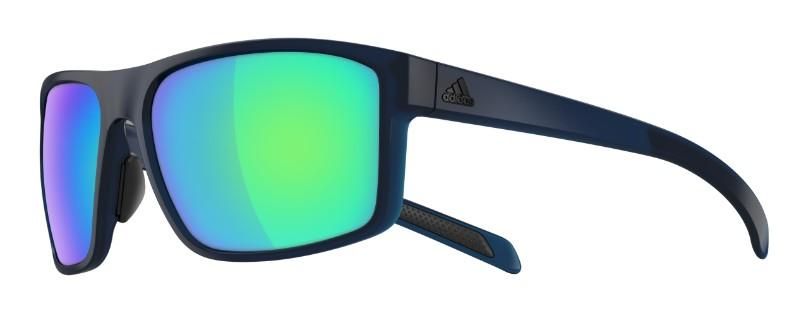 adidas Sport eyewear Whipstart a423 6057 B0aDC