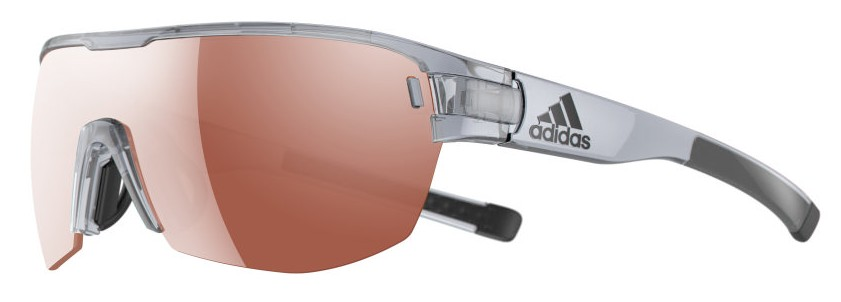adidas Sport eyewear Zonyk Aero Midcut L+S ad12 9800 YpOjt