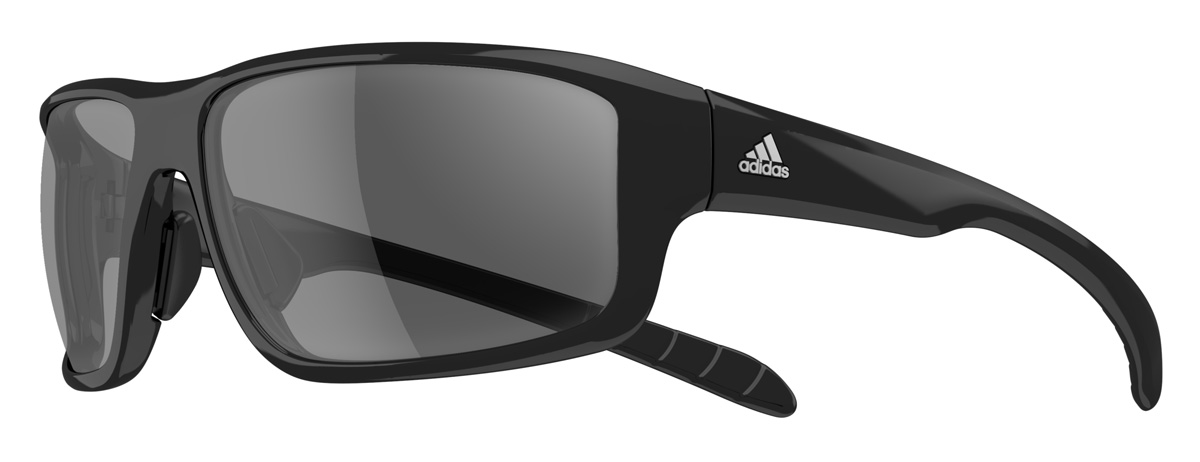 adidas Eyewear Herren Kumacross 2.0 Brille Herren pTmuleh