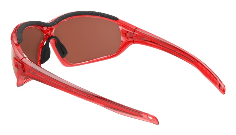 ADIDAS Sonnenbrille Evil Eye Evo Pro S schwarz BtlLPQJH