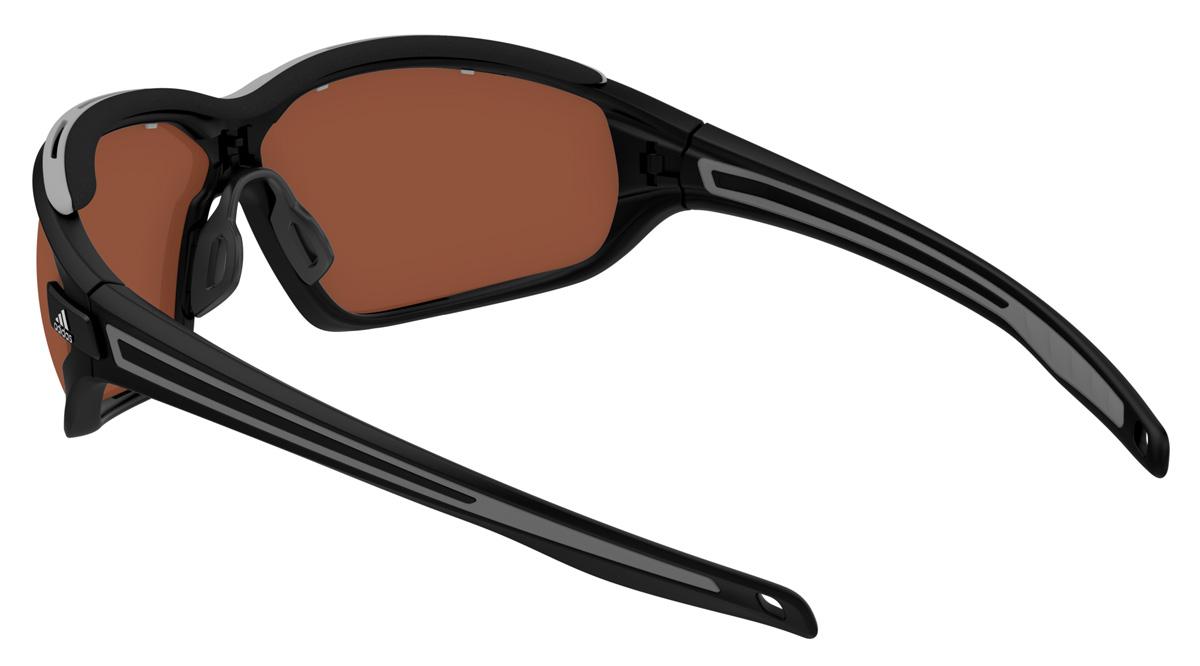 Adidas Sonnenbrille Evil Eye Evo Pro S (A194 6065 67) yhvXokk5j