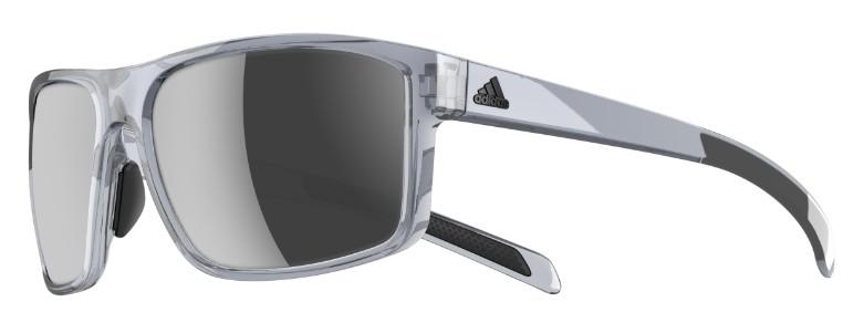 Adidas Whipstart a423 6073 grey transparent shiny O73ECY3yLc